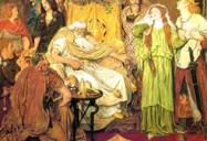 King Lear: A Critical Guide