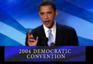 The 5 Communication Secrets That Swept Obama to the Presidency