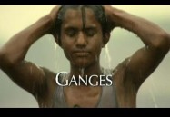 The Ganges: Sacred and Sullied