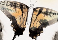 Bucking the System: Alternatives to Cash and Capital