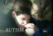 Measuring Success in Treatment for Autism