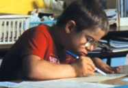 Down Syndrome in the Inclusive Classroom