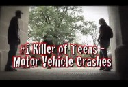 Deadly Driving Distractions: Texting, Cell Phones, and Other Killers