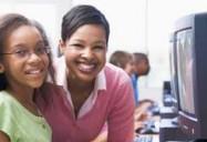 Media Literacy in the 21st Century Classroom