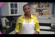 Practical, Healthy Cooking
