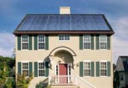 Green-ovating: Home Renovations for a Sustainable World