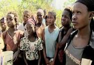 CAMFED: Zambia