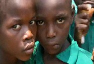 Partners In Health: Malawi