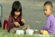 Friends International: Cambodia