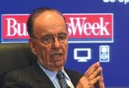 Rupert Murdoch: Media Emperor