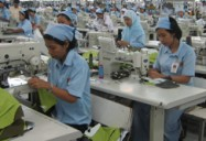 Made in Asia: Fast, Cheap, and Fair?