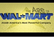 The Age of Wal-Mart: Inside America's Most Powerful Company