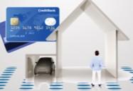 Credit, Borrowing, and Debt