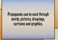Recognizing Online Propaganda, Bias, and Advertising