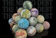 The Micro Debt: A Critical Investigation