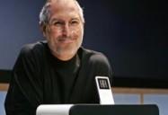 CNBC Titans: Steve Jobs