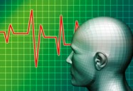 The Hidden Epidemic: Post-Concussion Syndrome