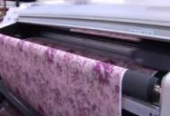 CAD/CAM in Textile Manufacturing