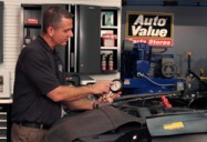 Ignition Distributors, Distributorless Ignition Systems, and Fuel Systems