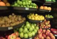 Supermarkets Inc.: Inside a $500 Billion Money Machine