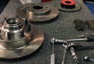 Braking Systems ASE Certification Series