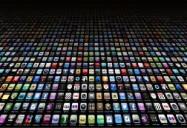 Mobile App Development and Deployment