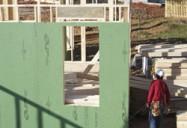 Walls: Residential Construction Framing