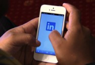 LinkedIn for Networking and Job Search: Basic and Advanced Techniques