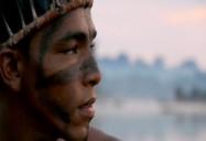The Battle for the Amazon: The Xingu vs. the Belo Monte Dam