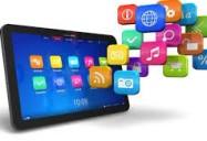 Digital Media for Business Marketing