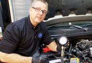 Essential Automotive Tasks: Volume 3