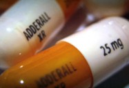 The Dark Side of Adderall and Other
