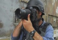 Investigative Reporting in the Digital Era