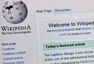 Internet Research: What's Credible?