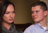 A Transgender Teen's Transformative Journey Before Adulthood