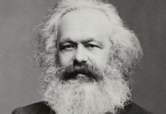 Marx: Genius of the Modern World