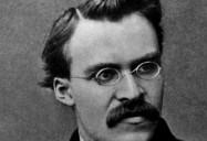 Nietzsche: Genius of the Modern World