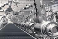 Could A Robot Do My Job?
