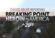 Breaking Point: Heroin in America