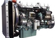 Diesel Injection-System Service