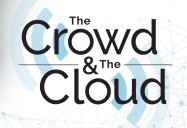 The Crowd & the Cloud Series