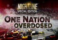 One Nation, Overdosed