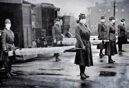 The Flu That Killed 50 Million