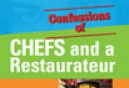 FOOD CATERING & PRIVATE CHEFS