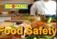 Food Safety: Just the Facts Series