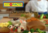 Breakfast: Just the Facts Food Series