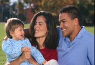 The History of Parenting Practices