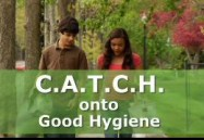 C.A.T.C.H. onto Good Hygiene