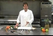 Foodservice Equipment and Tools