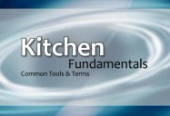 Kitchen Fundamentals: Basic Techniques Used in Food Preparation